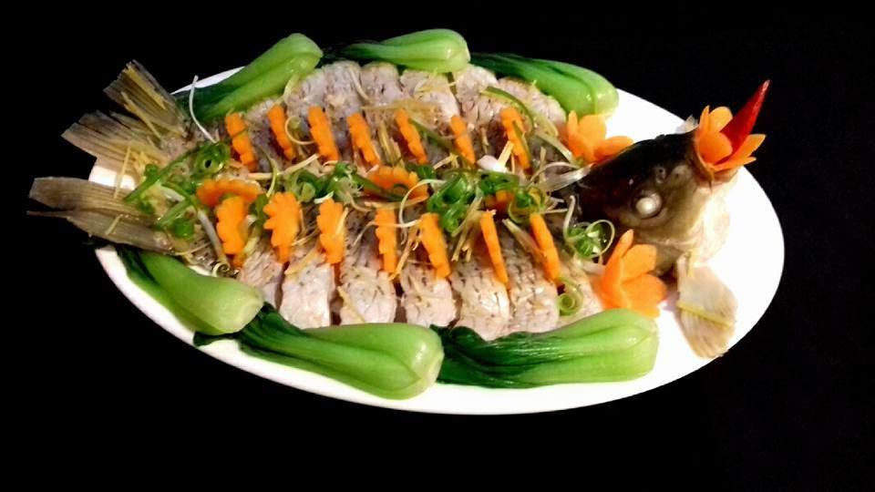 Những món tuyệt đối không ăn khi đi lễ chùa tránh gặp xui xẻo, nhiều người ăn rồi mới biết - Ảnh 2