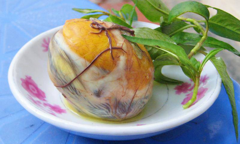 Những món tuyệt đối không ăn khi đi lễ chùa tránh gặp xui xẻo, nhiều người ăn rồi mới biết - Ảnh 4