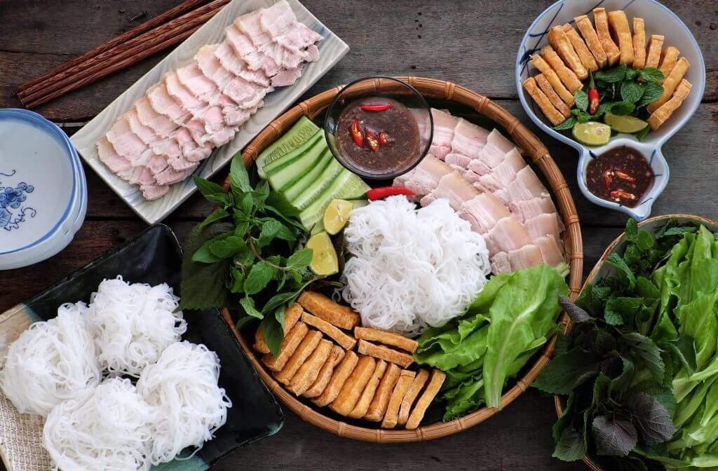 Những món tuyệt đối không ăn khi đi lễ chùa tránh gặp xui xẻo, nhiều người ăn rồi mới biết - Ảnh 5