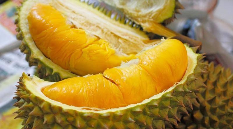 Những món tuyệt đối không ăn khi đi lễ chùa tránh gặp xui xẻo, nhiều người ăn rồi mới biết - Ảnh 6