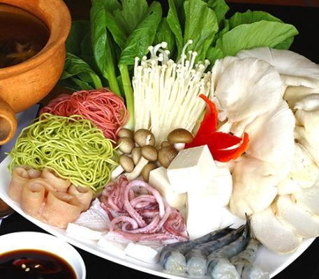 Những điều cần biết khi ăn nấm để tránh ngộ độc, đừng bỏ qua kẻo 'ân hận mấy cũng muộn' - Ảnh 4