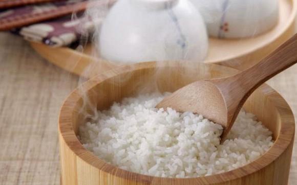 Ăn nhiều cơm dễ bị tiểu đường? Người Nhật thích ăn cơm, tại sao tỷ lệ mắc bệnh tiểu đường thấp, tuổi thọ cao? - Ảnh 2