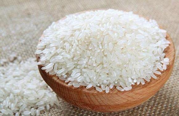 Ăn nhiều cơm dễ bị tiểu đường? Người Nhật thích ăn cơm, tại sao tỷ lệ mắc bệnh tiểu đường thấp, tuổi thọ cao? - Ảnh 3