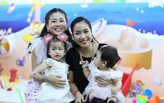 Ốc Thanh Vân ẩn ý đáp trả khi bị tố 'ăn chặn' tiền từ thiện, lợi dụng Mai Phương để PR - Ảnh 1