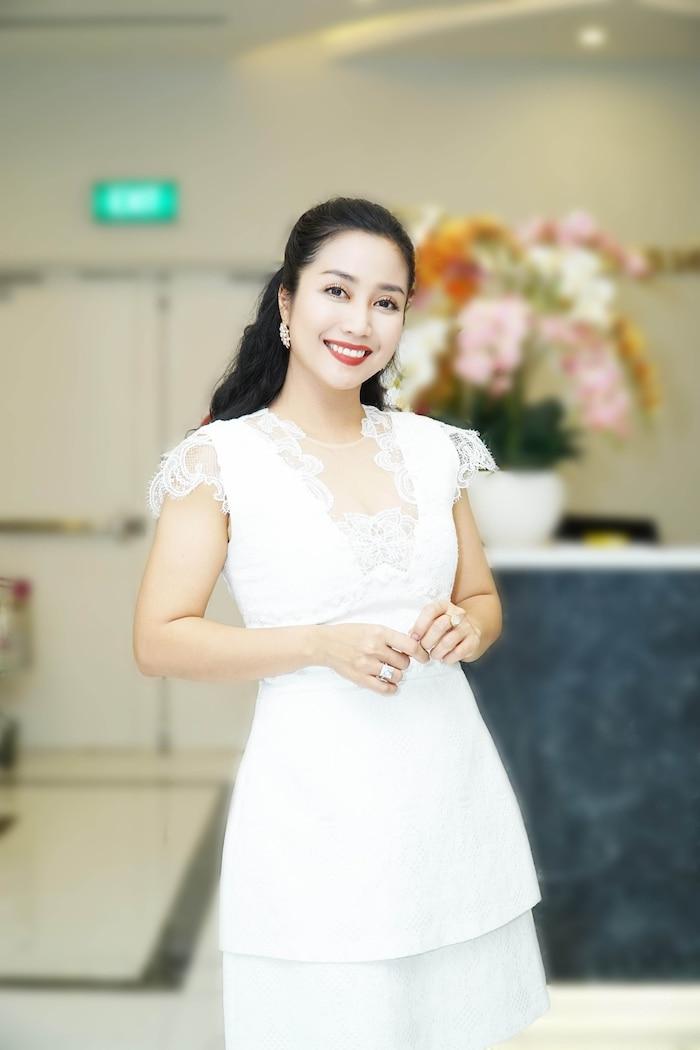 Ốc Thanh Vân ẩn ý đáp trả khi bị tố 'ăn chặn' tiền từ thiện, lợi dụng Mai Phương để PR - Ảnh 3