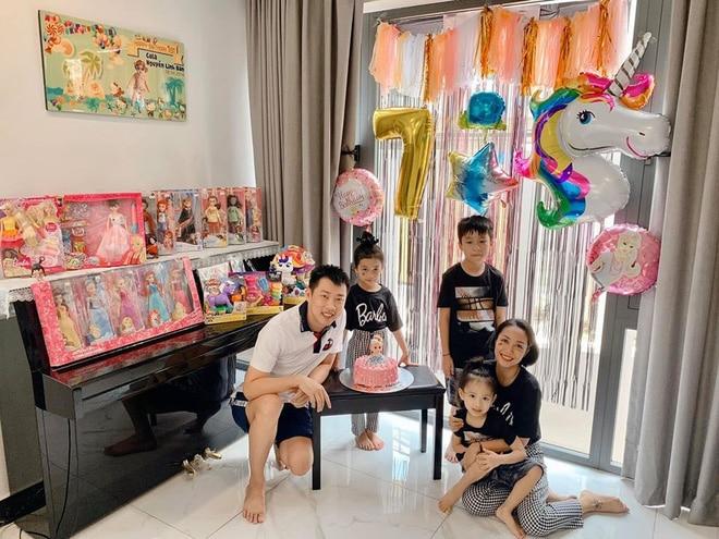 Ốc Thanh Vân ẩn ý đáp trả khi bị tố 'ăn chặn' tiền từ thiện, lợi dụng Mai Phương để PR - Ảnh 5