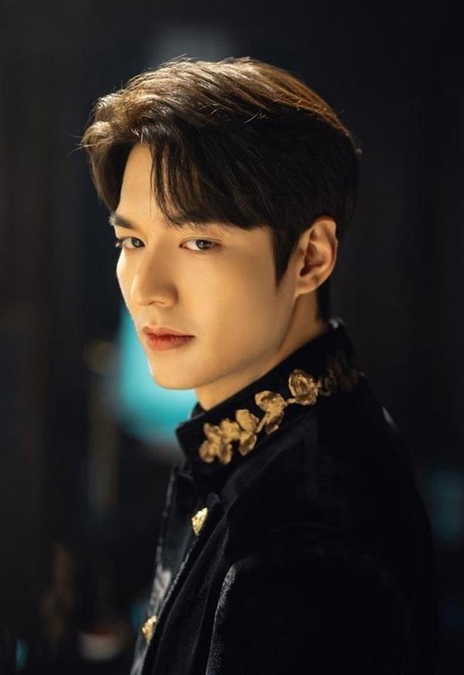Sắc vóc Song Hye Kyo, Jang Nara thời mới nổi tiếng - Ảnh 14