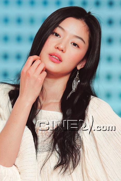 Sắc vóc Song Hye Kyo, Jang Nara thời mới nổi tiếng - Ảnh 7