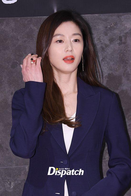Sắc vóc Song Hye Kyo, Jang Nara thời mới nổi tiếng - Ảnh 8