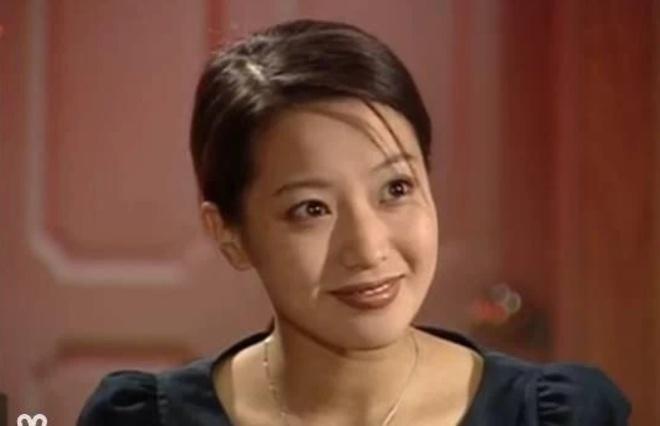 Sắc vóc Song Hye Kyo, Jang Nara thời mới nổi tiếng - Ảnh 3