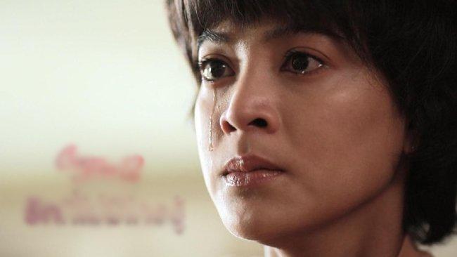Top 3 phim ngoại tình hot hiện nay: Độ 'hãm' muốn lật bàn chẳng kém Thế Giới Hôn Nhân - Ảnh 6