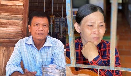 """Sự thật về vụ con gái tố cha bạo hành, """"ép"""" lấy chồng Hàn Quốc - Ảnh 1"""