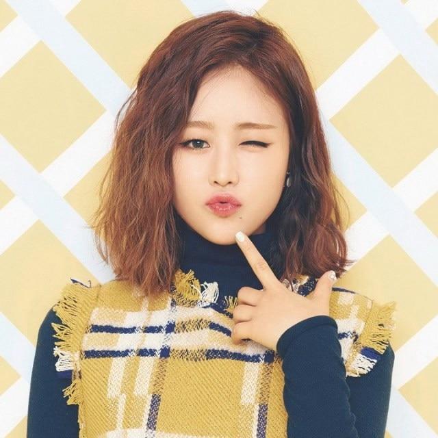 5 thần tượng Kpop từng solo cực thành công trước khi ra mắt với tư cách thành viên nhóm nhạc - Ảnh 10