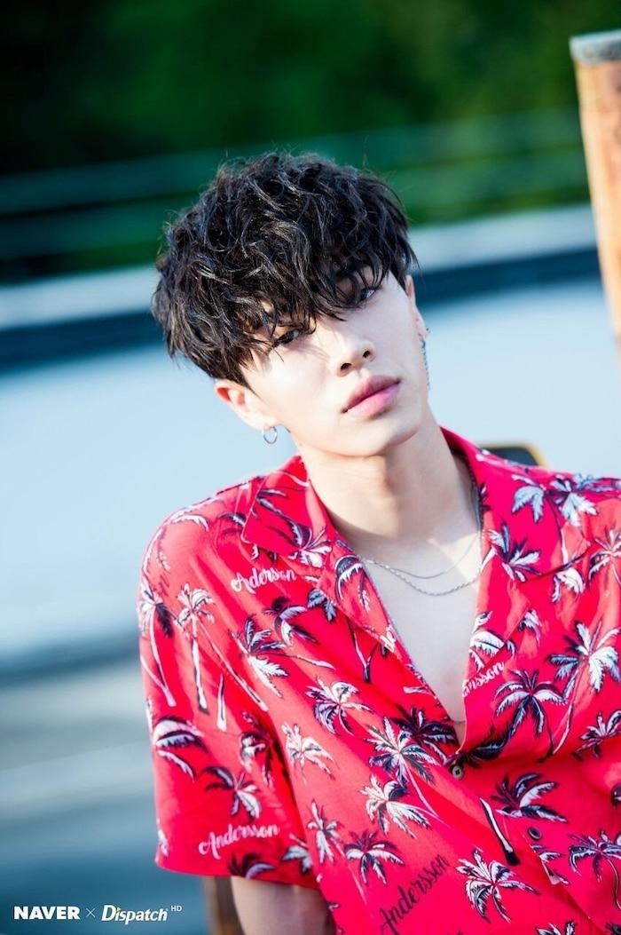 5 thần tượng Kpop từng solo cực thành công trước khi ra mắt với tư cách thành viên nhóm nhạc - Ảnh 2