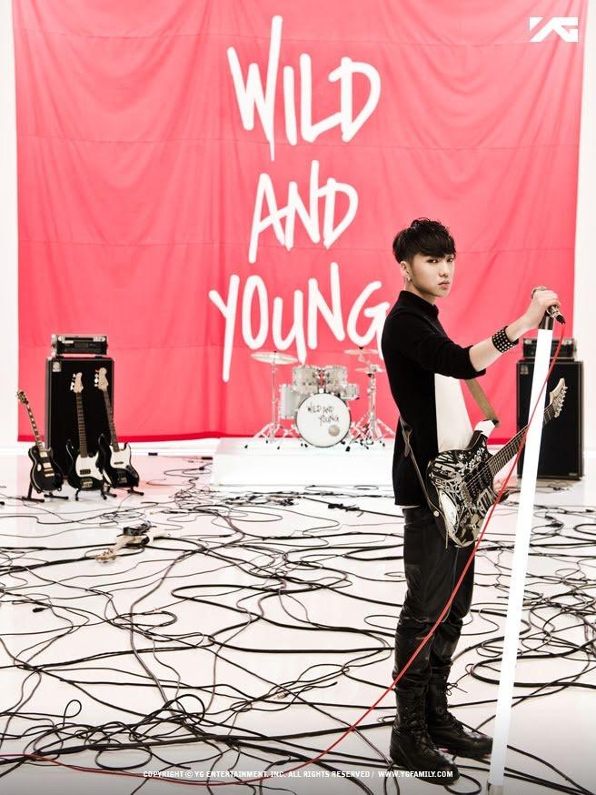 5 thần tượng Kpop từng solo cực thành công trước khi ra mắt với tư cách thành viên nhóm nhạc - Ảnh 3