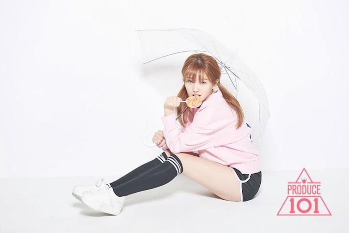 5 thần tượng Kpop từng solo cực thành công trước khi ra mắt với tư cách thành viên nhóm nhạc - Ảnh 7