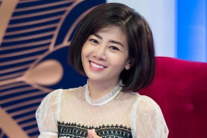 Dàn sao Việt nghẹn thở như chết lặng khi nghe tin diễn viên Mai Phương qua đời - Ảnh 1