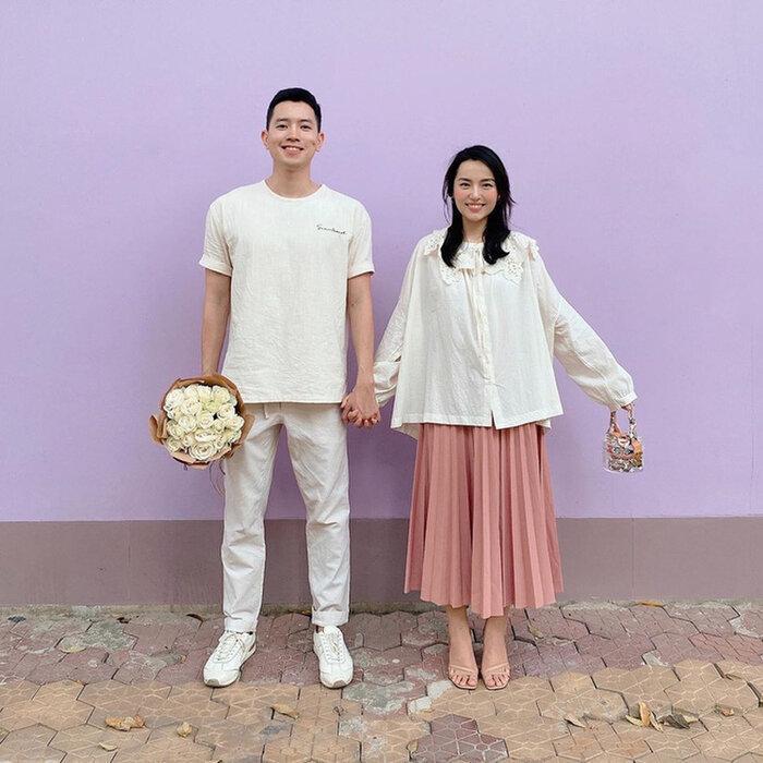 Cơ trưởng đẹp trai nhất Việt Nam gây 'choáng' khi hé lộ thu nhập 'không phải dạng vừa' của nghề phi công - Ảnh 8