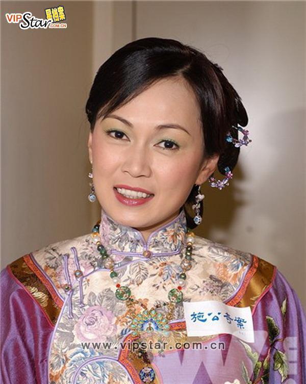 Phận đời 4 mỹ nhân TVB cùng tên Doanh: người giàu sang phú quý, kẻ quy y cửa Phật - Ảnh 5