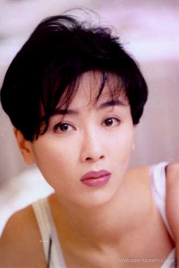 Phận đời 4 mỹ nhân TVB cùng tên Doanh: người giàu sang phú quý, kẻ quy y cửa Phật - Ảnh 7