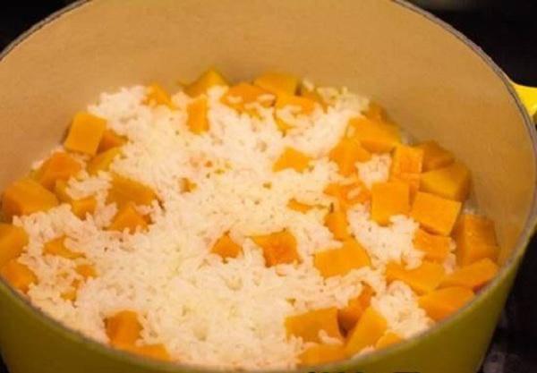 Cơm không thể nhịn nhưng cân vẫn muốn giảm, hãy cho thêm 1 nắm thực phẩm này khi nấu - Ảnh 2