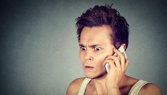 Đàn ông sau 40 tuổi thường làm 3 chuyện này càng thể hiện người 'vô dụng' và không có tiền đồ - Ảnh 5