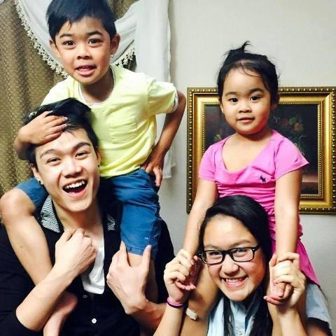 Có con lớn nhưng chưa tổ chức lễ cưới, sao Việt có cuộc sống vạn người mơ mặc dù chưa 'danh chính ngôn thuận' - Ảnh 9