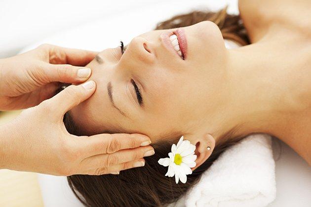 massage da mat thai doc2