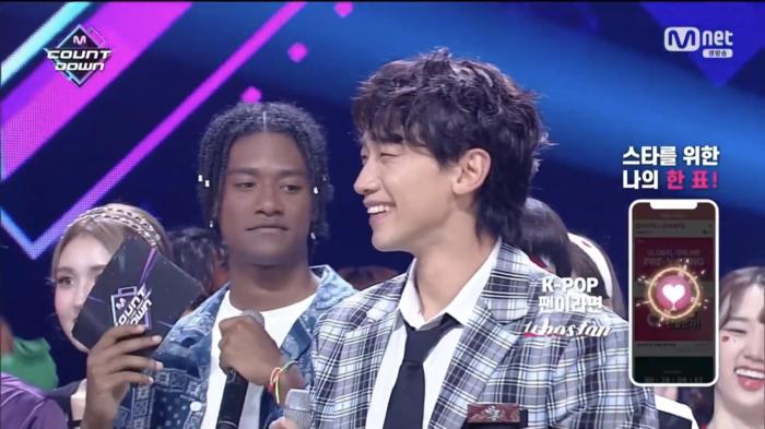 Đánh bại Jeon Somi, SSAK3 thắng cúp đầu tiên: Teen Top, Jessi - AB6IX và loạt idol quẩy banh sân khấu cùng Lee Hyori - Bi Rain - Ảnh 12