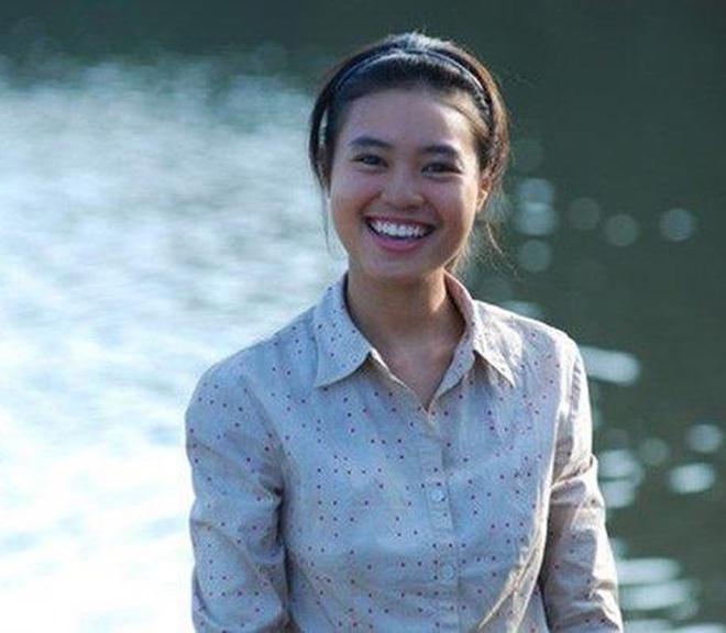 Ngoại hình và cuộc sống của sao Việt thay đổi ra sao sau 10 năm? - Ảnh 13