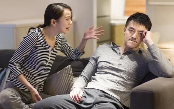 Phụ nữ không nên nói điều này với chồng kẻo 'xôi hỏng bỏng không', hôn nhân sớm đi vào ngõ cụt - Ảnh 1