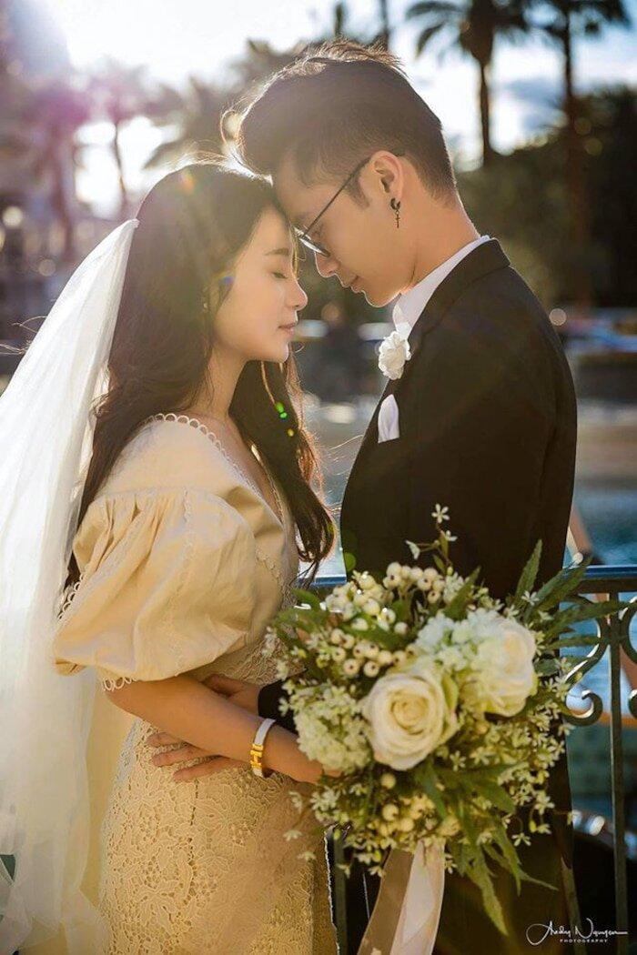 Sau một năm tổ chức đám cưới 'khủng', cuộc sống của dàn rich kid Việt bây giờ ra sao? - Ảnh 14