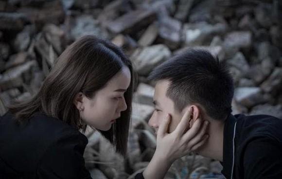 Phụ nữ không nên nói điều này với chồng kẻo 'xôi hỏng bỏng không', hôn nhân sớm đi vào ngõ cụt - Ảnh 2