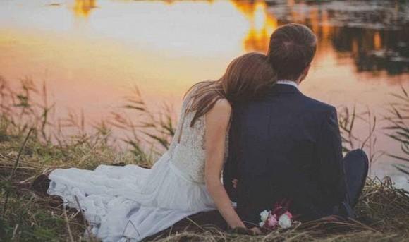 Phụ nữ không nên nói điều này với chồng kẻo 'xôi hỏng bỏng không', hôn nhân sớm đi vào ngõ cụt - Ảnh 3