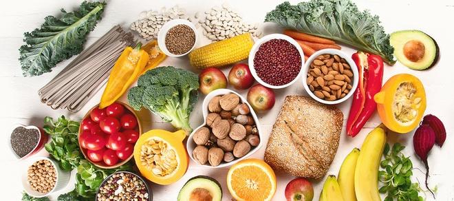 Mùa hè 2020: Mẹ cần bổ sung dưỡng chất gì để bé khỏe mạnh, không ốm vặt? - Ảnh 1