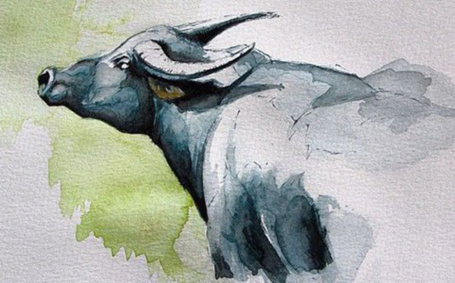 3 con giáp được Thần Tài để mắt, đầu tháng 9, tài lộc chạm nóc, phú quý đầy tay - Ảnh 3