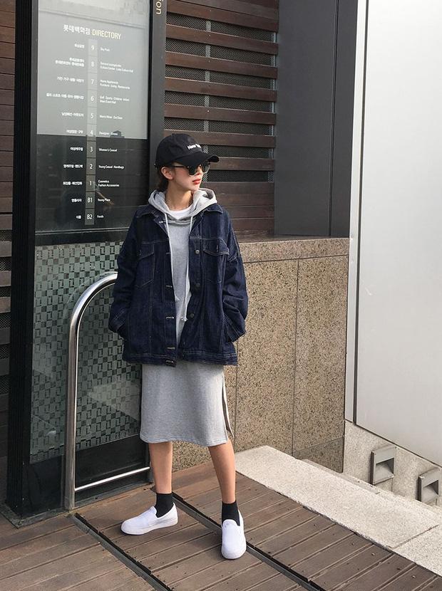 ao khoac jean 15