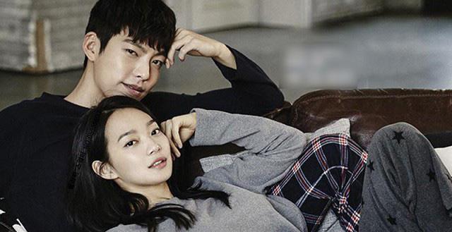 Vượt qua bạo bệnh, Kim Woo Bin rời công ty quản lý gắn bó 8 năm để về cùng 'nhà' với bạn gái Shin Min Ah - Ảnh 3