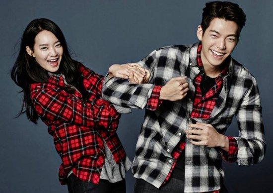 Vượt qua bạo bệnh, Kim Woo Bin rời công ty quản lý gắn bó 8 năm để về cùng 'nhà' với bạn gái Shin Min Ah - Ảnh 5