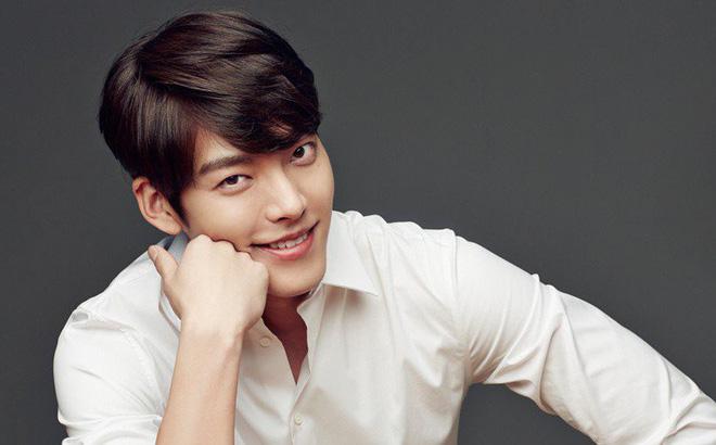 Vượt qua bạo bệnh, Kim Woo Bin rời công ty quản lý gắn bó 8 năm để về cùng 'nhà' với bạn gái Shin Min Ah - Ảnh 2