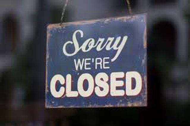 Bất động sản mùa dịch: Giao dịch vô cùng trầm lắng, 50% số sàn đóng cửa - Ảnh 1
