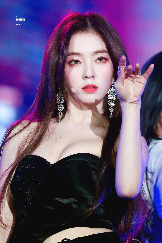 Theo netizens, những nữ thần center đình đám nhất trong các girlgroup Kpop là ai? - Ảnh 10