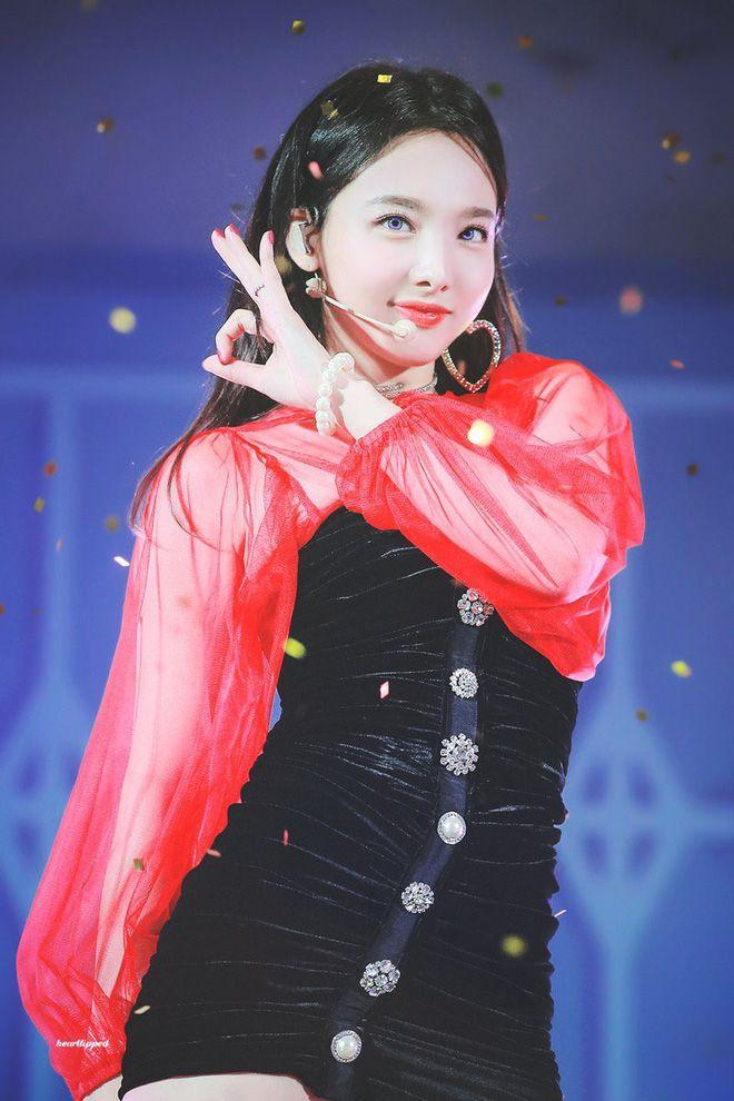 Theo netizens, những nữ thần center đình đám nhất trong các girlgroup Kpop là ai? - Ảnh 21