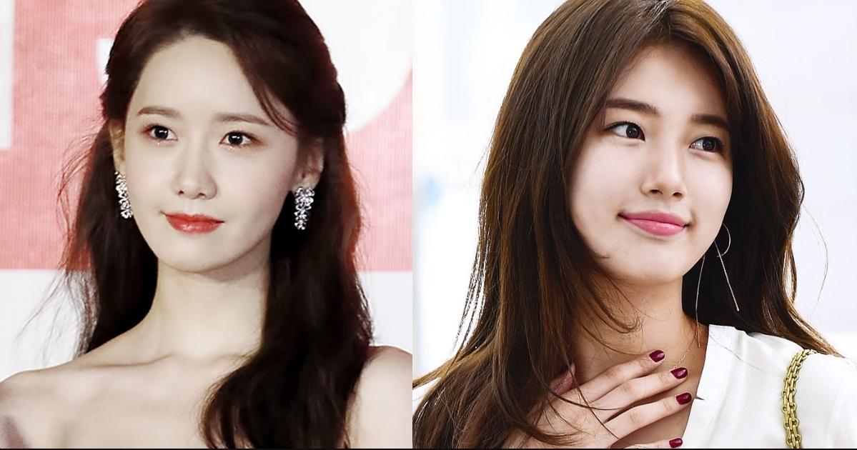 Theo netizens, những nữ thần center đình đám nhất trong các girlgroup Kpop là ai? - Ảnh 1