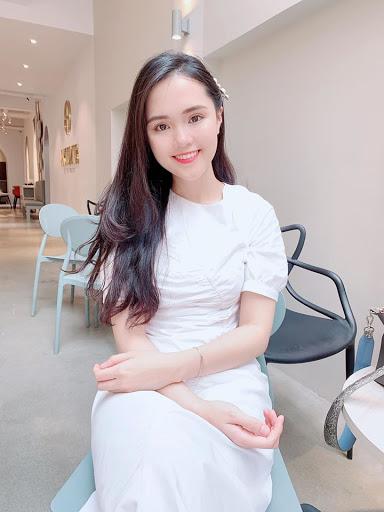 Bất ngờ trước cuộc sống thay đổi 'một trời một vực' của Quỳnh Anh sau khi cưới Duy Mạnh - Ảnh 2