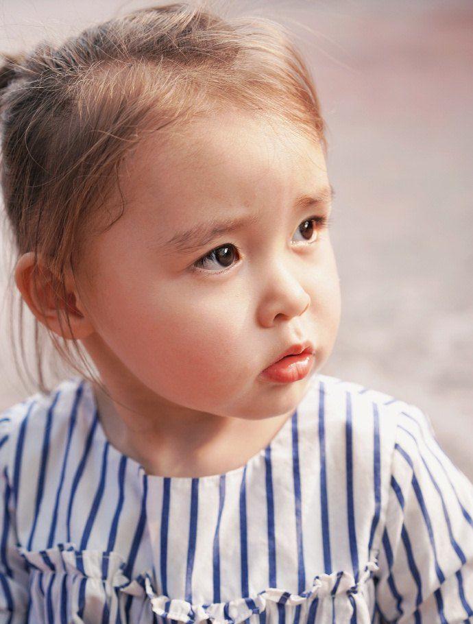 Đứa bé thiên thần chào đời từ người mẹ mua tinh trùng 'xịn' 1,6 tỷ giờ thế nào? - Ảnh 2