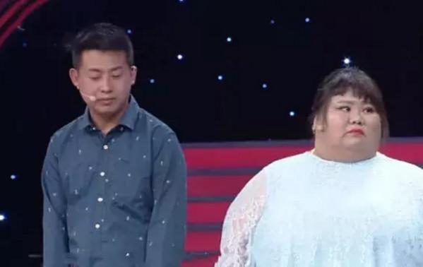 Sợ mất vợ hoa khôi, chàng trai quyết định vỗ béo 'nửa kia' đến mức gia đình cũng chẳng nhận ra - Ảnh 2