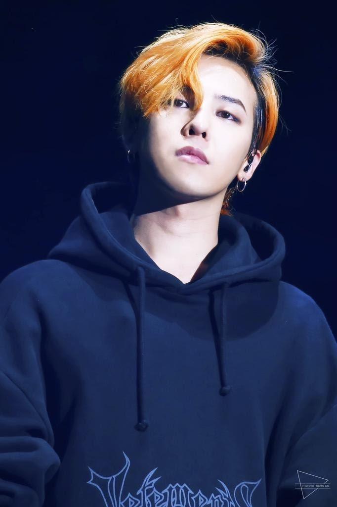8 idol Kpop từng là nạn nhân của bắt nạt học đường: Từ Kang Daniel, V đến cả G-Dragon - Ảnh 13