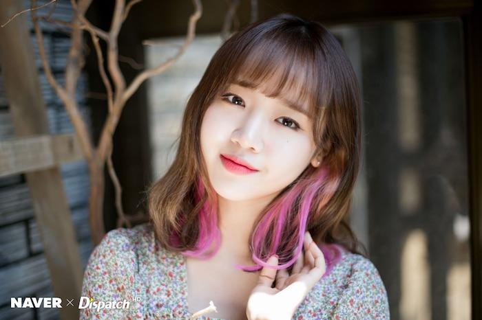 8 idol Kpop từng là nạn nhân của bắt nạt học đường: Từ Kang Daniel, V đến cả G-Dragon - Ảnh 15