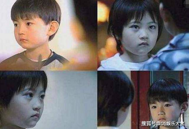 6 tuổi gây sốt truyền hình, sao nhí yêu sớm tuổi 12 và thảm kịch đau lòng khi trưởng thành - Ảnh 2